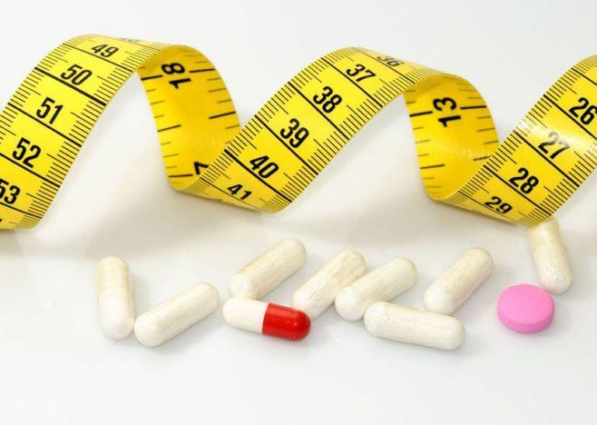 Чем опасны бады для похудения
