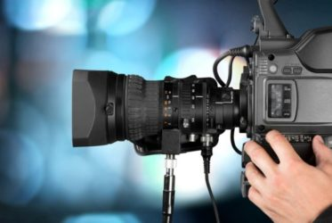Съемка видеороликов в Алвенза Синема: новый формат контента
