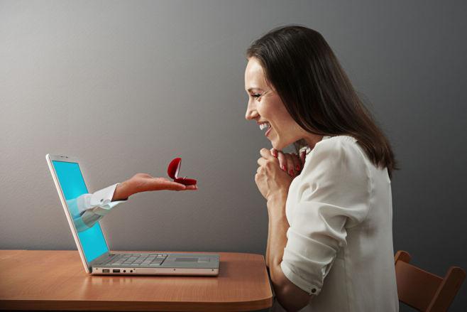 Как общаться в интернете