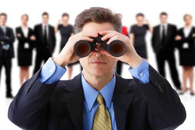 Как стать ключевым человеком в сетевом бизнесе