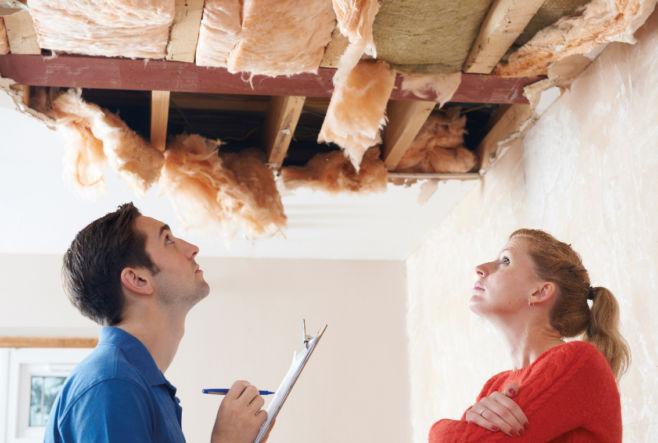 Нужно ли ремонтировать квартиру перед продажей