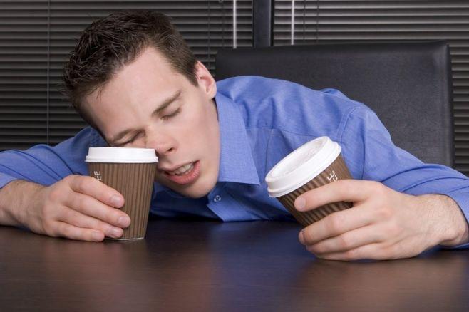 Побочные эффекты кофеина