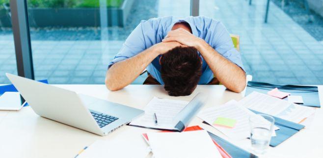 Проблемы начинающих предпринимателей