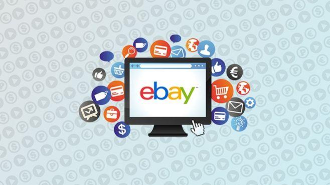 Какую доставку выбрать на eBay