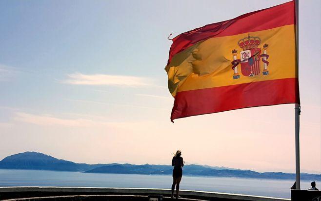 Польза изучения испанского языка