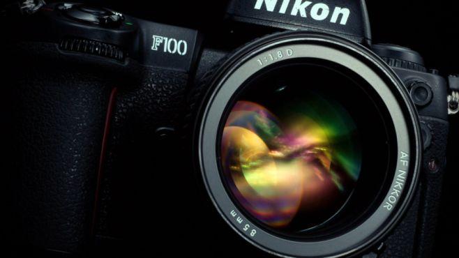 Что такое разрешение фотоаппарата