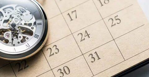 Как планировать свое время