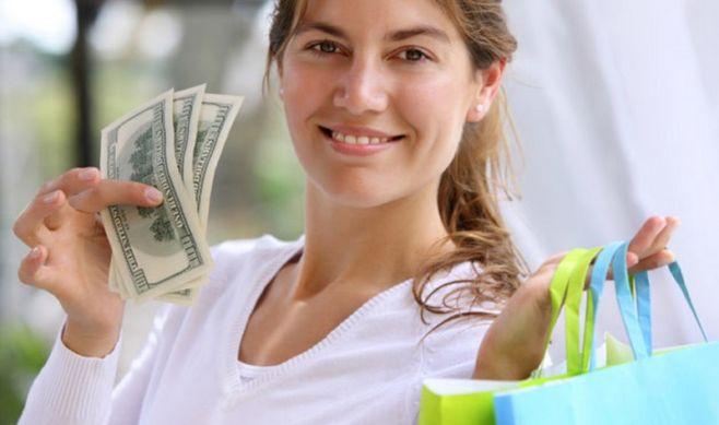 Как стать экономнее