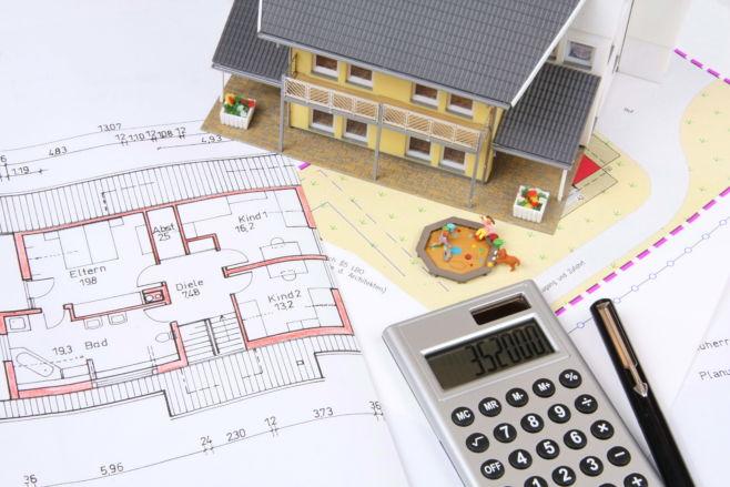 Скрытые расходы при строительстве дома