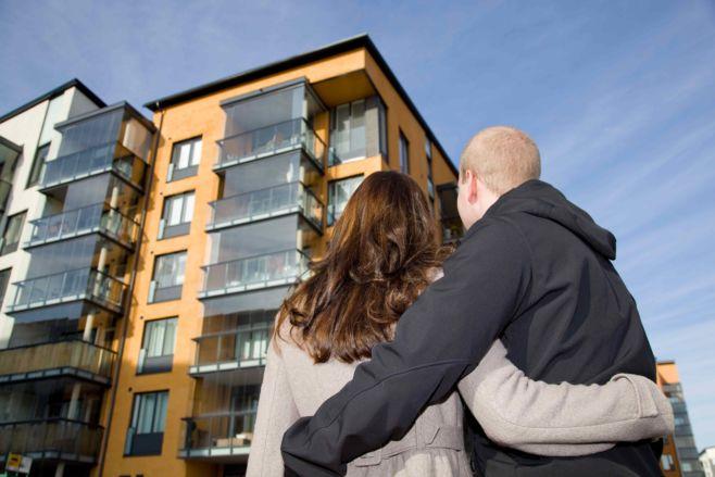 Какие вторичные квартиры не следует покупать