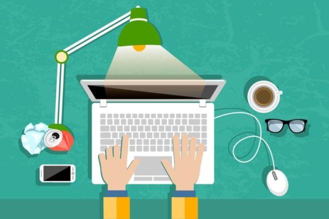 Разработка интернет-приложений – особенности и достоинства заказа услуги у профессионалов