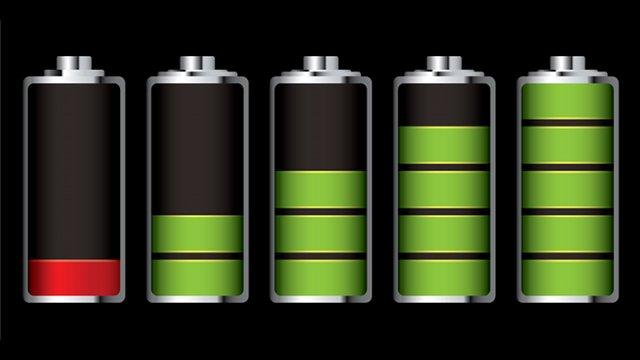 li ion аккумуляторы как правильно заряжать