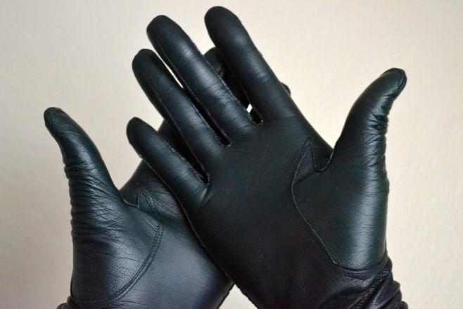 Как выбирать и ухаживать за перчатками