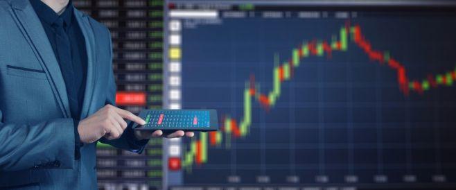 Работа на бирже для новичков