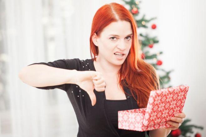 Что делать с ненужными подарками