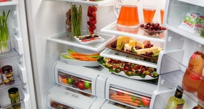 Какие бывают системы разморозки в холодильнике